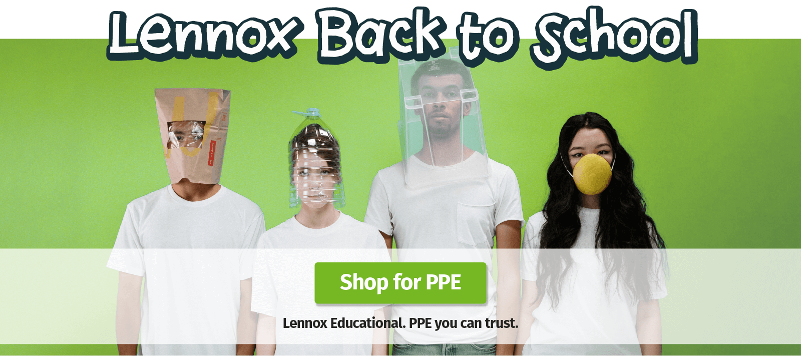 New-Lennox-Back-to-School-Banner-2