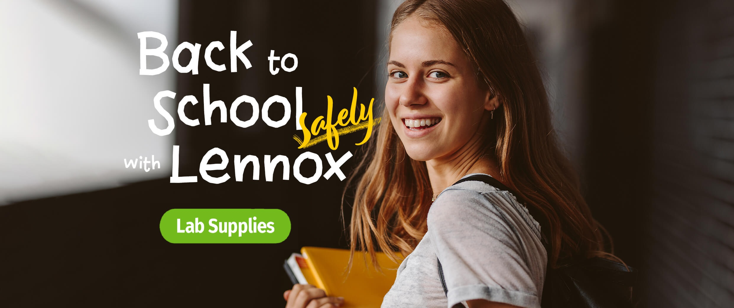 Recent-Banner-1---Back-to-School-with-Lennox---Copy